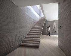 Galería de Casa Songdo / architect-K - 10