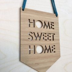 Laser Cutting Service, Wood Cutter, Wood Design, Custom Items, Bamboo Cutting Board, 3d Printing, Sweet Home, Cricut, Projects