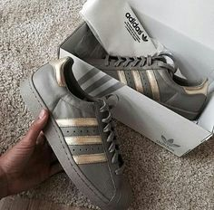 Find More at => feedproxy.google.... Find deals and best selling products for adidas Athletic Shoes for Women https://rover.ebay.com/rover/1/711-53200-19255-0/1?icep_id=114&ipn=icep&toolid=20004&campid=5338042161&mpre=http%3A%2F%2Fwww.ebay.com%2Fsch%2Fi.html%3F_odkw%3Dadidas%2Bwomen%26_osacat%3D95672%26_from%3DR40%26_trksid%3Dp2045573.m570.l1313.TR10.TRC6.A0.H0.Xadidas.TRS2%26_nkw%3Dadidas%26_sacat%3D95672
