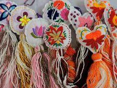 Crochet heart mandala coloring pages 56 super Ideas Crochet Pillow Patterns Free, Crochet Shoes Pattern, Knitting Machine Patterns, Sewing Patterns Free, Crochet Stitches, Diy Crochet Cardigan, Crochet Baby Beanie, Crochet Baby Sandals, Crochet Hat For Women