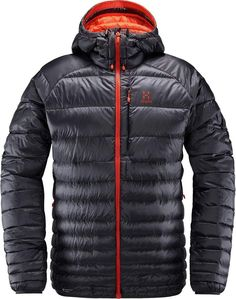 Jmwss QD Mens Slim Fit Thick Winter Leisure Warm Quilted Hoodies Down Jacket Coat