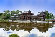 Byodoin Temple | JapanVisitor