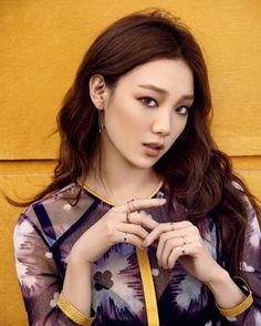Lee Seong Kyeong