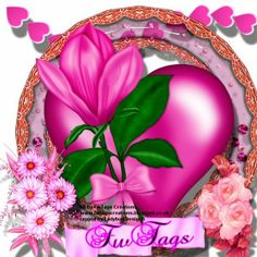 """A gorgeous tag made by Ladybug Designs using my PTU kit """"Megs Pink Passion"""" *You can find this kit EXCLUSIVELY at Berry Applicious Store; http://berryapplicious.com/store/index.php?main_page=product_info&cPath=1_316&products_id=4882 **Ladybug Designs blog is here; http://ladybugdesigns13.blogspot.co.uk/2014/02/new-ct-tag-for-fwtags-creations-using_2443.html"""