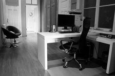 Pracovní místo naší milé back office, která má naprostý přehled o všem a která denně vítá klienty s úsměvem na tváří. :-) https://www.shopnero.cz/
