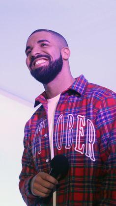 partylocks Drake Fashion, Drake Clothing, Drake Photos, Drake Wallpapers, Drake Drizzy, Drake Graham, Aubrey Drake, Mac Miller, Music Icon