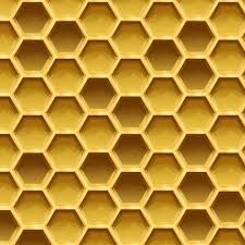 Image result for bee hive or honeycombs images clipart free black white bea-ti-ful logo