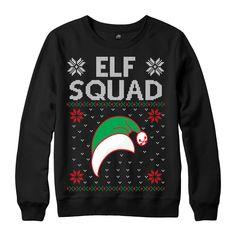 Hi. Are looking for an eye-catching Custom T-shirt design Or T-Shirt Design for Print On Demand Business? Full free Contact me : (www.fiverr.com/lesliekimball) #christmas #xmas #christmastree #christmasdecor  #handmade  #merrychristmas #santa #winter  #christmastime #gift #christmasgifts #holidays  #holiday #gifts #christmasiscoming #christmasdecorations #santaclaus #snow  #christmasgift #christmaslights  #firstchristmasinourhouse #giftideas #Christmas2019 #Christmas #Christmas… Christmas Is Coming, Christmas Tag, Christmas Humor, Christmas Lights, Christmas Sweaters, Xmas, Christmas T Shirt Design, Shirt Designs, Graphic Sweatshirt