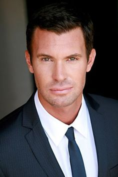 My absolute most favorite person ever, Jeff Lewis