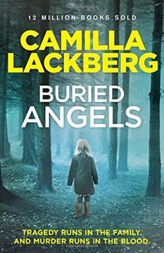 Buried Angels null Book 10 http://www.amazon.com/dp/0007419619/ref=cm_sw_r_pi_dp_Di3Eub0Z88QVY