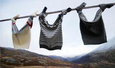 Ja, vi elsker Marius! - Made In Norway Now