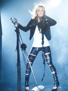 Google Image Result for http://www.ruedechic.com/blog/wp-content/uploads/2010/06/Carrie-Underwood-Play-On-Album-Shoot.jpg