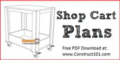 Lean To Shed Plans Refferal: 6288007713 Shed Plans 12x16, Lean To Shed Plans, Free Shed Plans, Shop Plans, Simple Workbench Plans, Workbench Ideas, Workbench Organization, Sawhorse Plans, Workbench Top