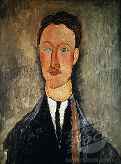 Modigliani  Discover the coolest shows in New York at www.artexperience...