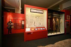 smith and jones historic exhibit