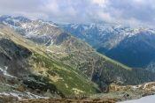 Muntii Fagaras Mount Everest, Mountains, Water, Travel, Outdoor, Gripe Water, Outdoors, Viajes, Destinations