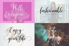 Our new December bundle is HERE!! Crammed full of over 48 different product packs including over 70beautiful fonts and some stunning graphics collections. Grab this gorgeous collection at 96% OFF RRP, before its expires at the end of December 2016. A huge saving of $684. As always this pack comes with a complete commercial license, allowing you to use each product across a wide range of commercial activities.