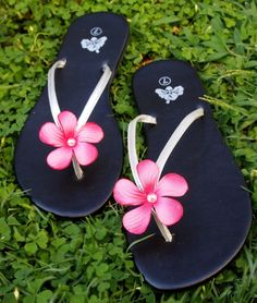 32bdd221d026 178 Best Pali Hawaii Jandals images in 2019