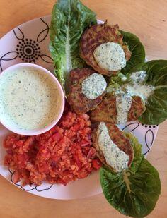 Falaffel Tandoori Chicken, Gluten Free Recipes, Glutenfree, Cooking, Ethnic Recipes, Food, Kitchen, Gluten Free, Essen