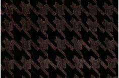 f65441a380d1 Pletenina s kohoutí stopou - Terry móda - Prodej látek online