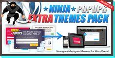 Themes Pack for Ninja Popups - https://codeholder.net/item/wordpress/themes-pack-for-ninja-popups