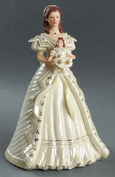 US $189.95 Used in Collectibles, Decorative Collectibles, Decorative Collectible Brands