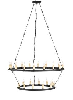 Buy the Currey and Company 9935 Blacksmith Direct. Shop for the Currey and Company 9935 Blacksmith Toulouse 30 Light Chandelier and save. Ceiling Decor, Ceiling Lamp, Ceiling Lights, Wood Lights, Modern Chandelier, Chandelier Lighting, Large Chandeliers, Black Chandelier, Candelabra Bulbs