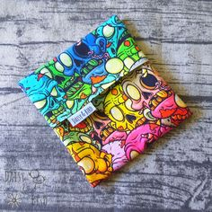 Products | Cloth Pad Shop Cloth Pads, Make Your Own, How To Make, Daisy, Bird, Pattern, Stuff To Buy, Shopping, Clothes