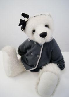 come nelle favole   cashmere #baby #fashion