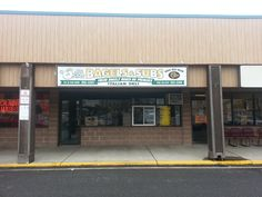 Commercial Space Available In Brick NJ!!!