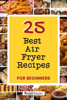 Air Fryer Wings, Air Fryer Chicken Wings, Frozen Chicken Wings, Air Fryer Fries, Air Fryer French Fries, Air Fryer Cooking Times, Air Fryer Baked Potato, Homemade Stuffing, Best Air Fryers