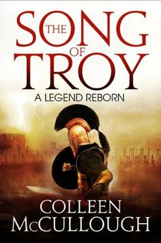 The Song of Troy by Colleen McCullough, http://www.amazon.co.uk/dp/B00IMEJK48/ref=cm_sw_r_pi_dp_b2vDtb11V6Z2A