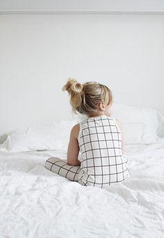 Varpunen: Mainio clothing