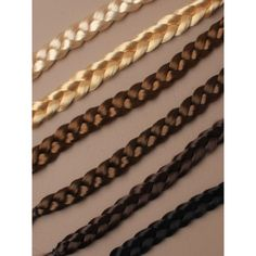Hiusjäljitelmäpalmikko 4304   HIUSKORUT.COM Chain, Bracelets, Jewelry, Fashion, Moda, Jewlery, Jewerly, Fashion Styles, Necklaces