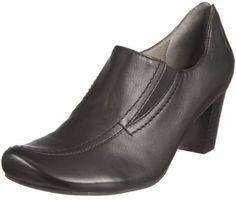 Marc Shoes 9011100, Escarpins femme sur shopstyle.fr