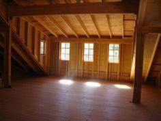 5 Prodigious Tips: Attic Playroom Couch attic organization garage doors.Attic Closet Curtain attic home loft stairs.