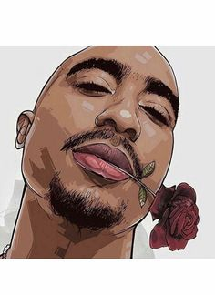 Smile Quotes, Love Quotes, Music Quotes, Tupac Makaveli, Sword Drawing, You Are Art, Faux Brick Walls, Love Boyfriend, After Break Up