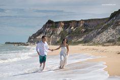 ♥Ensaio Pré Wedding   Felipe & Cleidiane♥