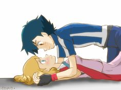 Pokemon Ash And Serena, Anime, Fictional Characters, Pokemon Pictures, Cartoon Movies, Anime Music, Fantasy Characters, Animation, Anime Shows