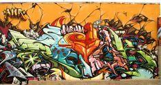 Revok+Graffiti+[+streetartandgraffiti.blogspot.com+]+28.jpg (640×340)