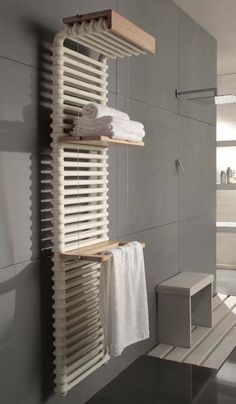 Transform your home with Cordivari radiators. Choose between one that suits your…