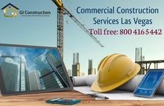 Looking for Construction Companies Las Vegas? Hire Giclv construction contractors and be relaxed. We focused on providing the best solutions and creating long-term, satisfied clients.   Giclv is well known as a commercial construction companies. We have completed lots commercial contractor projects so far. Our expert team will help you to solve all kind of issues.   Feel free to contact us now!! More information visit our site: http://www.giclv.com/services/construction/