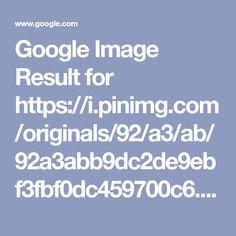 Pics Art, Ayurveda, Google Images, Indiana, Yoga, How To Plan, The Originals, Cowboy Birthday, 70th Birthday