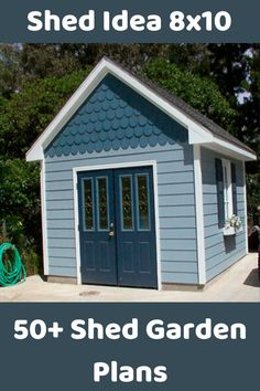 We have more then 50 shed plans which is really easy to build not too costly. It's quite cheap to construct.  shed plans 8x10 backyards lean to shed plans 8x10 blueprint 8x10 shed plans 8x10 shed material cost 8x12 shed plans 8x10 shed plans on slab 8x10 double door shed plans 8x10 shed on skids 8x10 shed with loft 8x10 shed kit wood shed plans 8x12 Shed Plans, Lean To Shed Plans, Wood Shed Plans, Free Shed Plans, 8x10 Shed, Diy Storage Shed Plans, Tenerife, Shed With Loft, Cool Gadgets To Buy