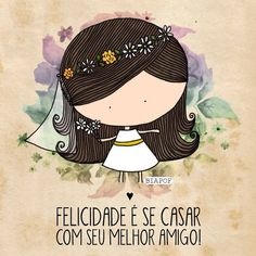 Pétalas Soltas Portuguese Quotes, Little Bit, Love Fairy, Plan My Wedding, Sweet Words, More Than Words, Sweet Memories, Cute Pattern, Poetry Quotes