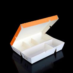 Disposable Wholesale Take Away Rectangle Kraft Paper Food Bento Box for Fast Food Takeaway Packaging, Food Packaging Design, Packaging Design Inspiration, Sushi Original, Fried Chicken Delivery, Food Packing Boxes, Sushi Take Out, Restaurant Menu Design, Bento Box