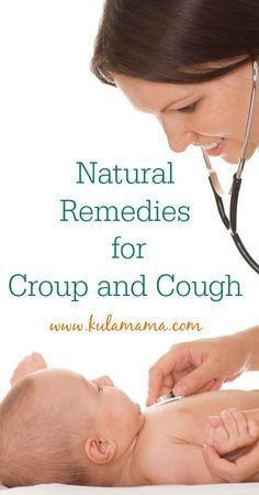 natural remedies for croup from www.kulamama.com