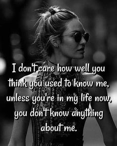70 Judging People Quotes, Sayings & Images to Inspire You Now Quotes, Bitch Quotes, Badass Quotes, People Quotes, Girl Quotes, Woman Quotes, True Quotes, Motivational Quotes, Funny Quotes