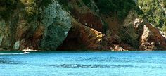 A little paradise in Italy... Elba Island