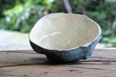 Tigela em Cerâmica